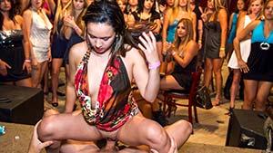 Dancingbear Videos Free Dancing Bear Porn